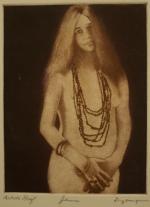 Joan-Johnsons-Gallery-2-3