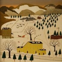 Joan-Johnsons-Gallery-3