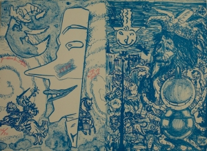 Joan-Johnsons-Gallery-4